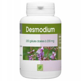 Desmodium - 200 gélules