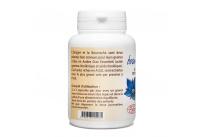 Bourrache-Onagre Bio - 100 capsules marines