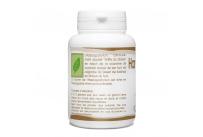 Harpagophytum Bio - 330 mg - 100 gélules