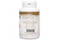 Harpagophytum Bio - 330 mg - 200 gélules