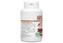 Harpagophytum Bio - 400 mg - 200 comprimés