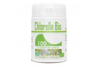 Chlorella Ecocert - 500 mg - 100 comprimés