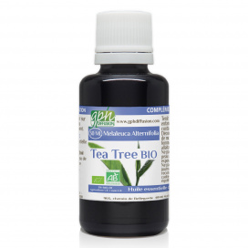 Tea Tree Bio - 30ml