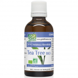 Tea Tree Bio - 50ml