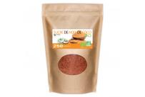 Sucre de Noix de Coco Bio - 250g