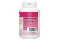 Kudzu - 250 mg - 200 gélules