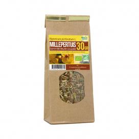 Millepertuis Bio Tisane - 30 g