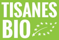 Tisanes Bio