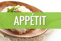 Appétit