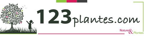 123plantes.com